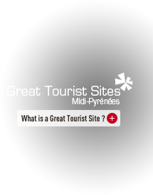 Great Tourist Sites